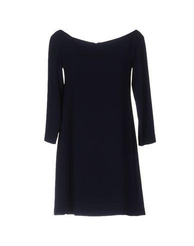 Короткое платье ASPESI 34687766GX
