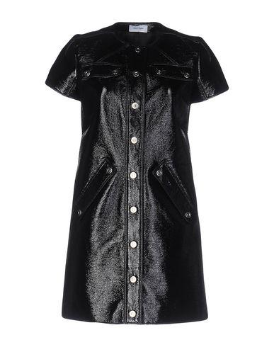 Короткое платье COURREGES 34687784LA