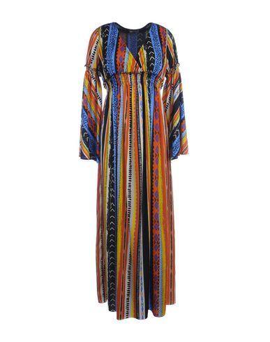 Длинное платье OLLA PAREG 34687900FD