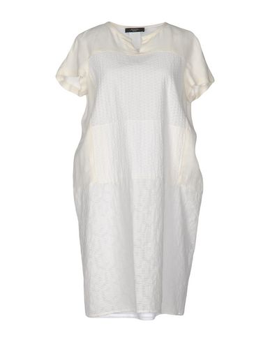 Короткое платье от WEEKEND MAX MARA