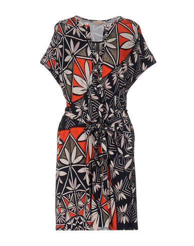 Короткое платье TORY BURCH 34687966WX