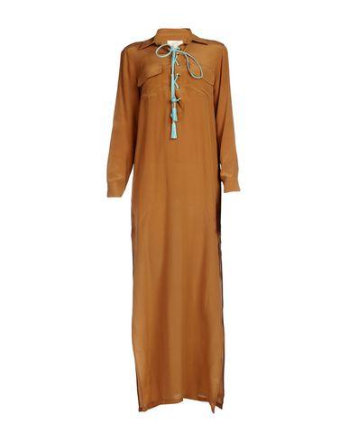 Длинное платье ELLA LUNA 34687997QF