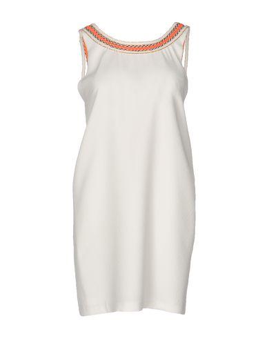 Короткое платье ELLA LUNA 34688031IA