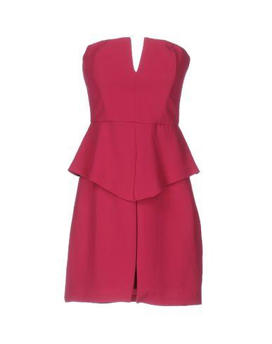 Короткое платье ANIYE BY 34688210UG