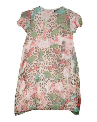 Платье ROBERTO CAVALLI 34688510QN