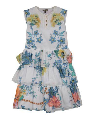 Платье ROBERTO CAVALLI 34688518UX