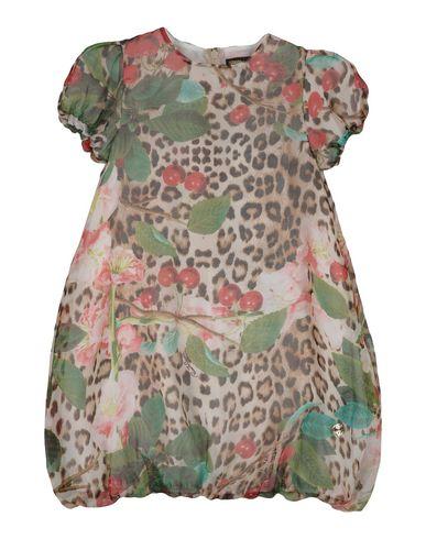 Платье ROBERTO CAVALLI 34688522FE