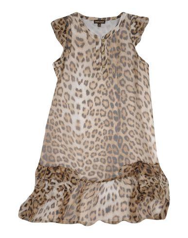 Платье ROBERTO CAVALLI 34688528QT