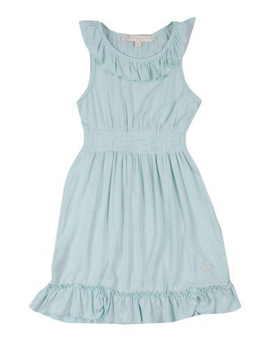 Платье SILVIAN HEACH KIDS 34688757TO