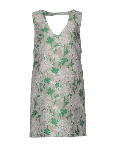 Короткое платье P.A.R.O.S.H. 34688824OA