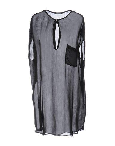 Короткое платье DAMIR DOMA 34688863BS