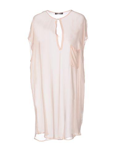 Короткое платье DAMIR DOMA 34688863TR