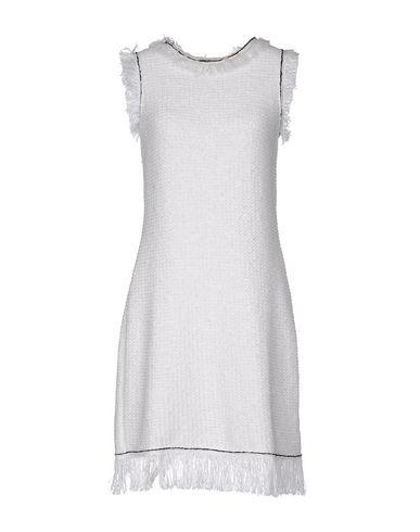 Короткое платье CHARLOTT 34688876KD
