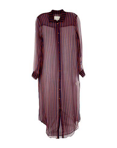 Платье длиной 3/4 NANUSHKA 34688929FB
