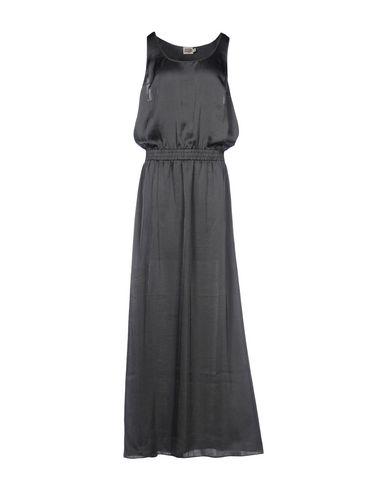 Длинное платье TWIST & TANGO 34688983BL