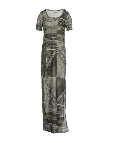 Длинное платье TWIST & TANGO 34688988TT