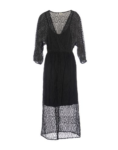 Платье длиной 3/4 TWIST & TANGO 34688990VF