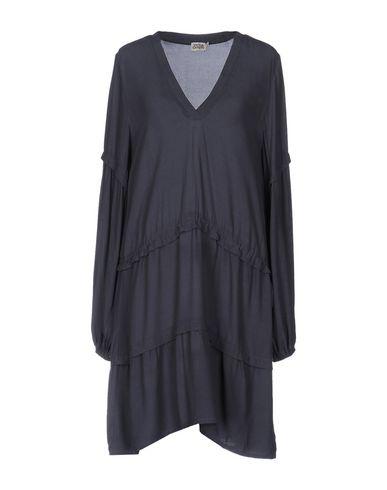 Короткое платье TWIST & TANGO 34688994TW