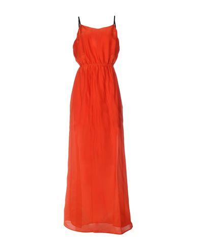 Длинное платье TWIST & TANGO 34688997FT