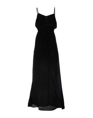 Длинное платье TWIST & TANGO 34688997NV