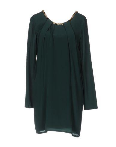 Короткое платье ELLA LUNA 34689035HH