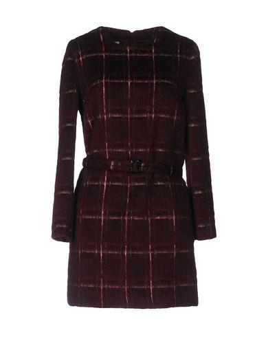 Короткое платье FRANKIE MORELLO 34689051NT