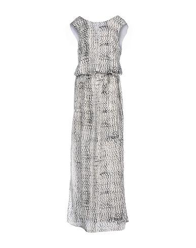 Длинное платье TWIST & TANGO 34689057UN