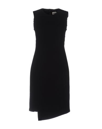 Короткое платье TWIST & TANGO 34689062NB