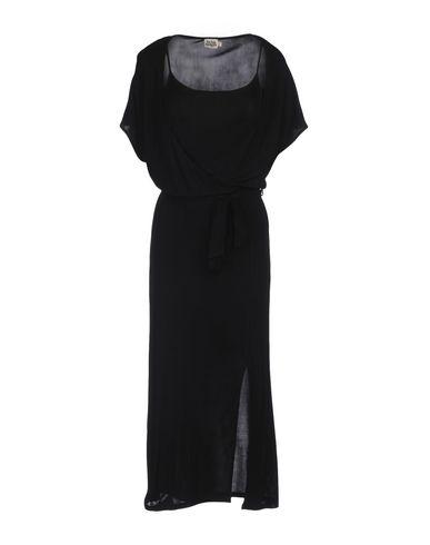 Платье длиной 3/4 TWIST & TANGO 34689068NM