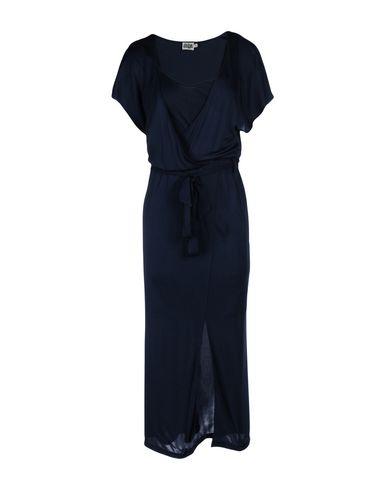 Платье длиной 3/4 TWIST & TANGO 34689068XR