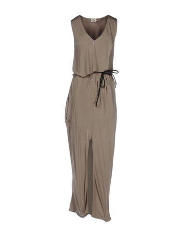 Длинное платье TWIST & TANGO 34689069FF