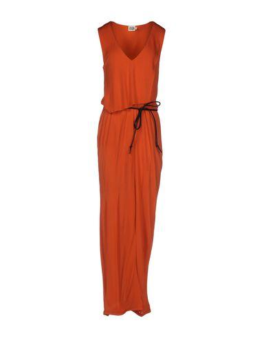 Длинное платье TWIST & TANGO 34689069WE