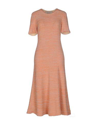 Платье длиной 3/4 PAUL SMITH 34689072LK