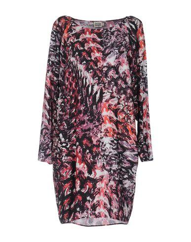 Короткое платье TWIST & TANGO 34689082RO
