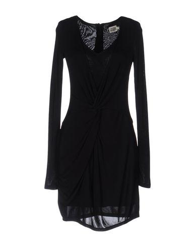 Короткое платье TWIST & TANGO 34689087SJ