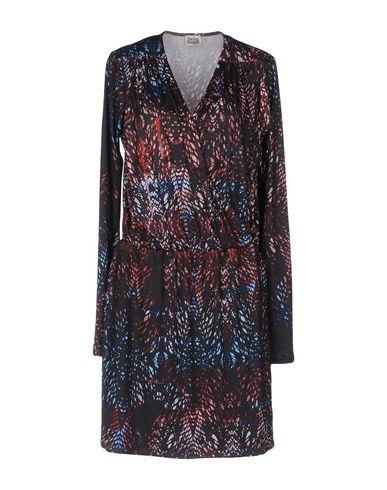 Короткое платье TWIST & TANGO 34689107WS