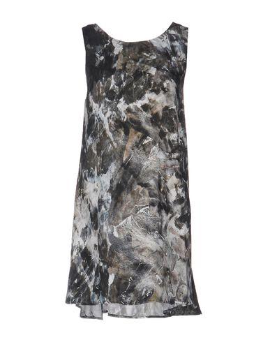 Короткое платье TWIST & TANGO 34689108CL