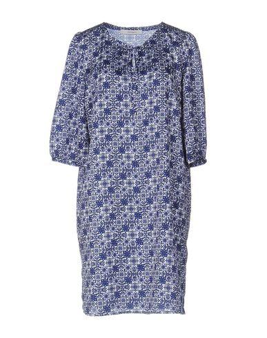 Короткое платье CONCEPT K 34689212GT