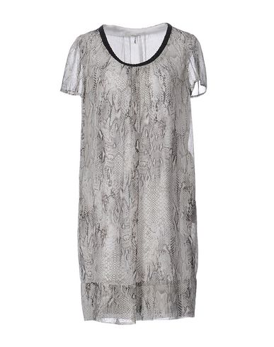 Короткое платье CONCEPT K 34689217OX