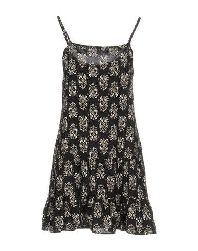 Короткое платье O'NEILL 34689456HB