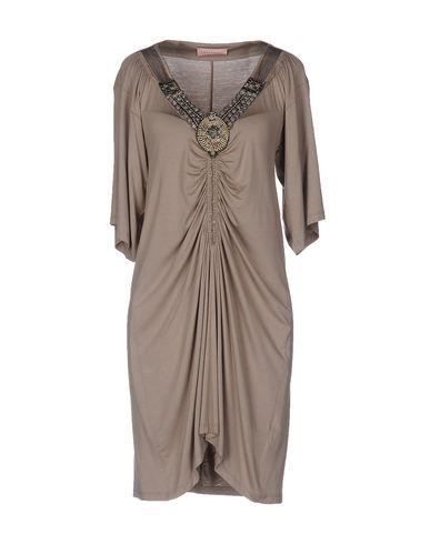 Короткое платье COCCAPANI TREND 34689473WX