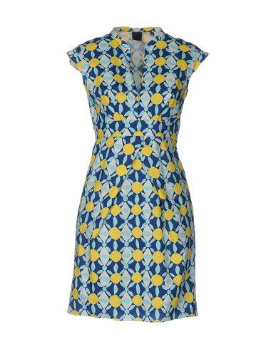 Короткое платье ASPESI 34689498QE