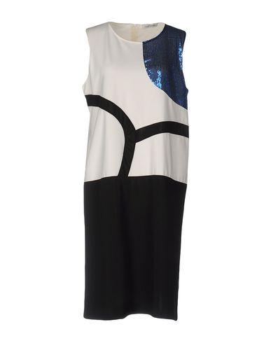Платье до колена RENATO BALESTRA 34689548VR