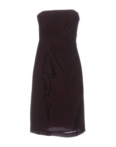 Короткое платье BOSS BLACK 34689584QA