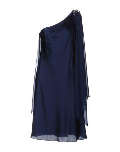 Платье до колена RENATO BALESTRA 34689617WW