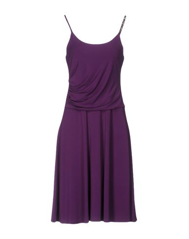 Платье до колена MAX MARA STUDIO 34689633TI