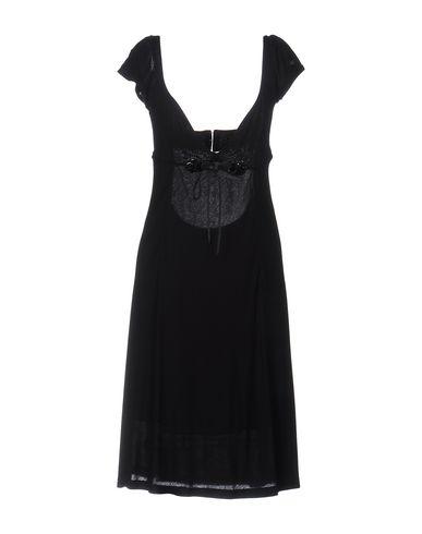Платье до колена MISS SIXTY 34689647LT