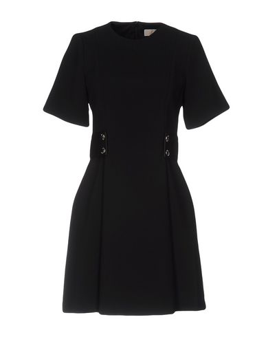 Короткое платье MICHAEL MICHAEL KORS 34689681CC