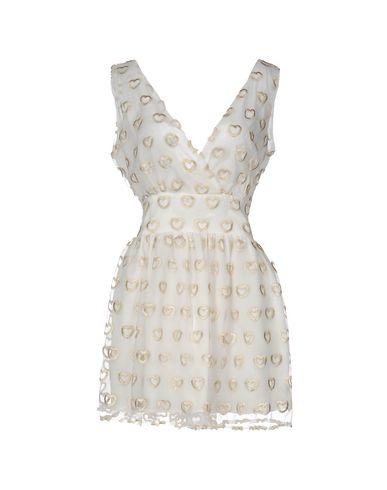 Короткое платье ELLA LUNA 34689691MU