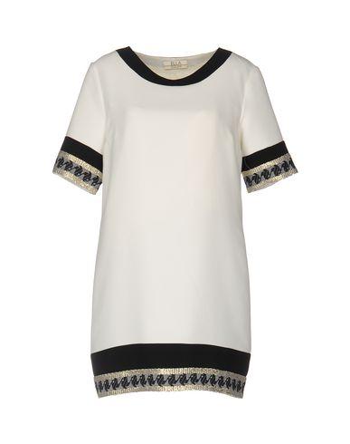 Короткое платье ELLA LUNA 34689695WK